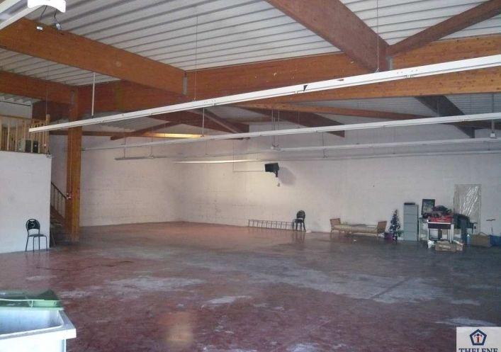 A louer Saint Gely Du Fesc 3448214104 Immobilier entreprises