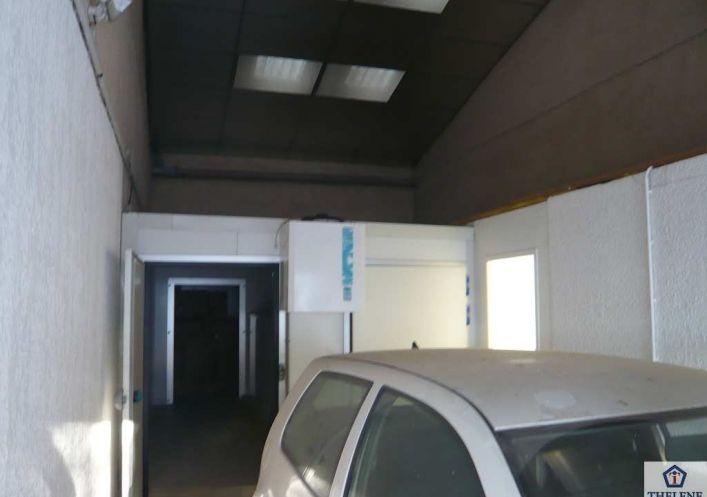 A louer Lunel 3448214130 Immobilier entreprises