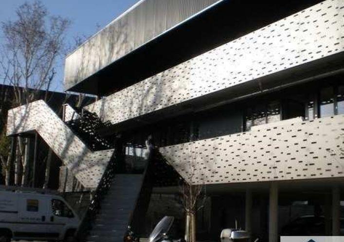 A louer Montpellier 3448214143 Immobilier entreprises