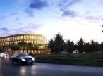 A vendre Montpellier 3448214214 Immobilier entreprises