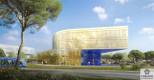 A vendre Montpellier 3448214214 Adaptimmobilier.com
