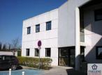 A louer Montpellier 3448214218 Immobilier entreprises