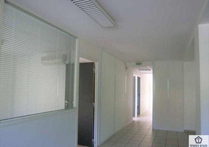 A louer Saint Clement De Riviere 3448214231 Immobilier entreprises