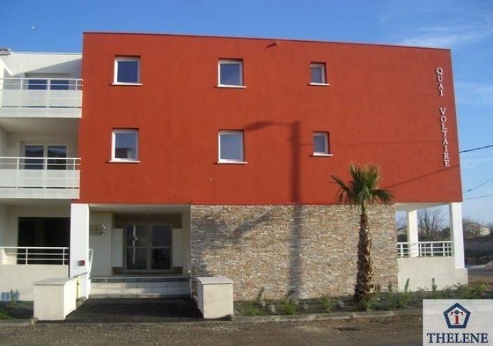 A vendre Frontignan 3448214232 Immobilier entreprises