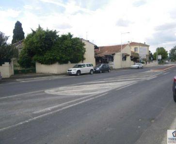 A vendre Saint Jean De Vedas  3448214233 Immobilier entreprises