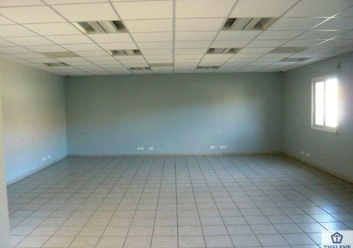 A vendre Cournonsec 3448214246 Immobilier entreprises