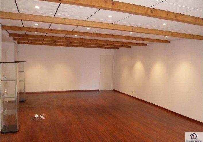 A vendre Cournonterral 3448214273 Immobilier entreprises