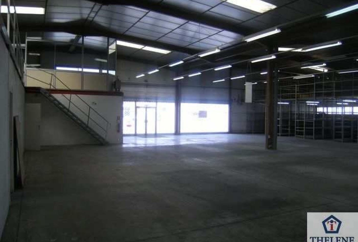 Immeuble mixte en vente montpellier thlne for Immeuble en vente