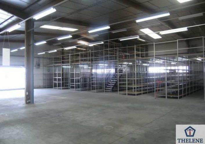 A vendre Montpellier 3448214275 Immobilier entreprises