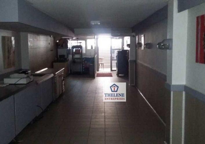 A vendre Montpellier 3448214297 Immobilier entreprises