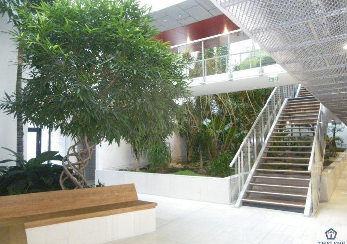 A louer Montpellier 3448214339 Immobilier entreprises