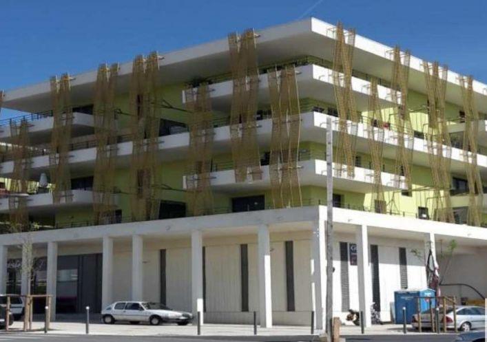 A louer Juvignac 3448214353 Immobilier entreprises