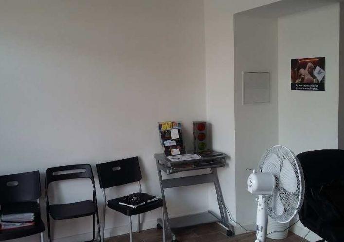 A vendre Montpellier 3448214380 Immobilier entreprises