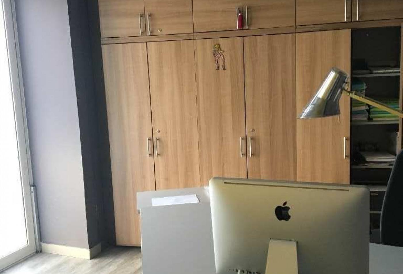 A vendre Montpellier 3448214381 Immobilier entreprises