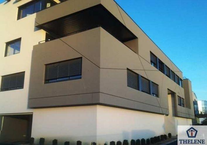 A louer Grabels 3448214385 Immobilier entreprises