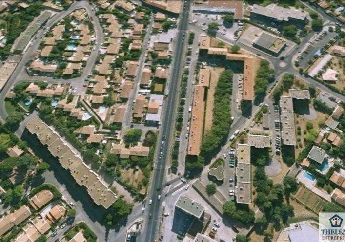 A louer Lunel 3448214423 Immobilier entreprises