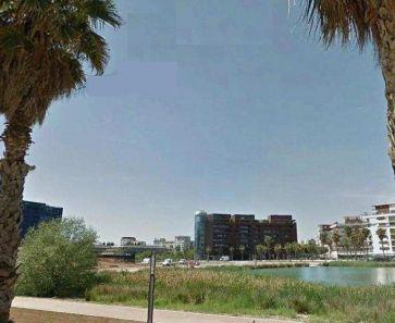 A vendre Montpellier 3448214425 Immobilier entreprises