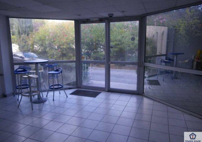A louer Montpellier 3448214427 Immobilier entreprises