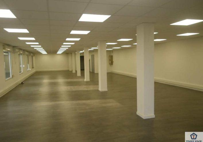 A louer Saint Jean De Vedas 3448214428 Immobilier entreprises
