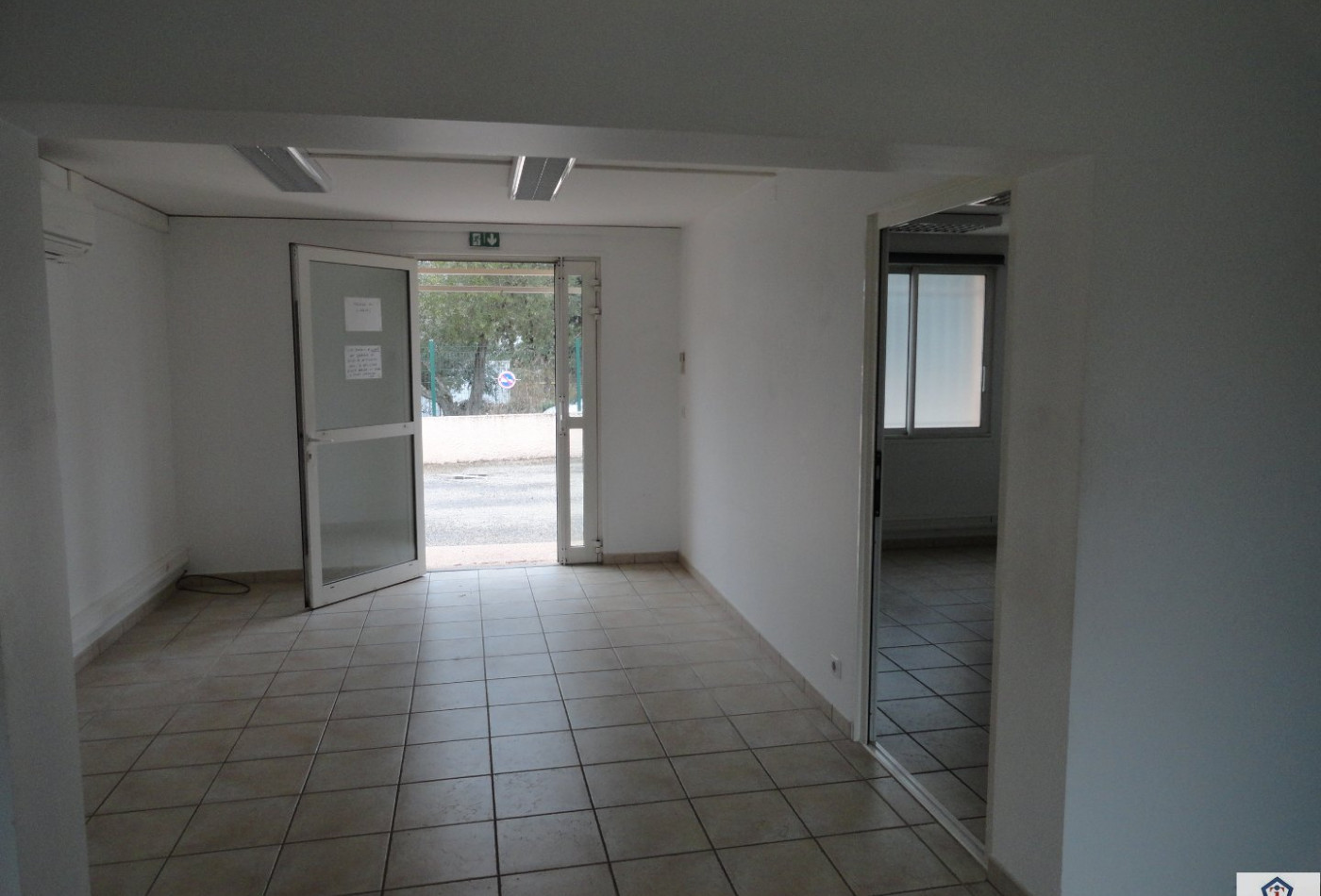 A louer  Montpellier   Réf 3448214454 - Immobilier entreprises