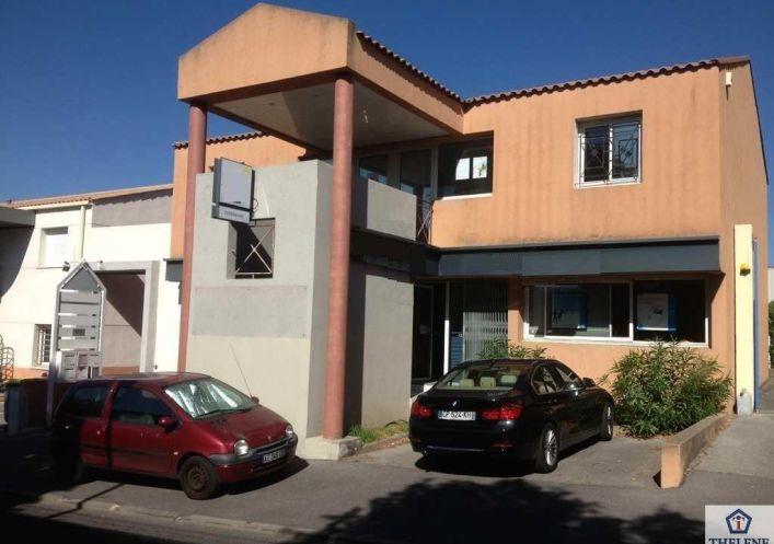 A vendre Montpellier 3448214463 Immobilier entreprises