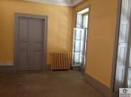 A vendre Montpellier 3448214469 Immobilier entreprises
