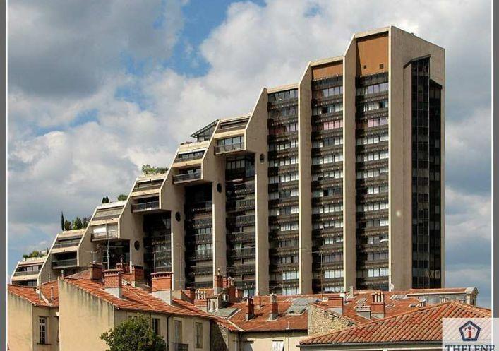 A louer Montpellier 3448214477 Immobilier entreprises
