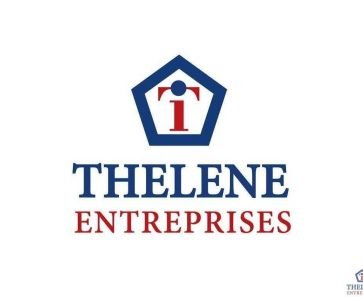 A vendre Vendargues  3448214503 Immobilier entreprises