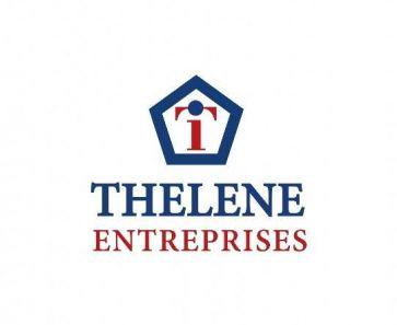 A vendre Montpellier  3448214509 Immobilier entreprises