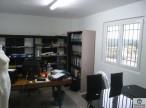 A louer Montpellier 3448214546 Immobilier entreprises