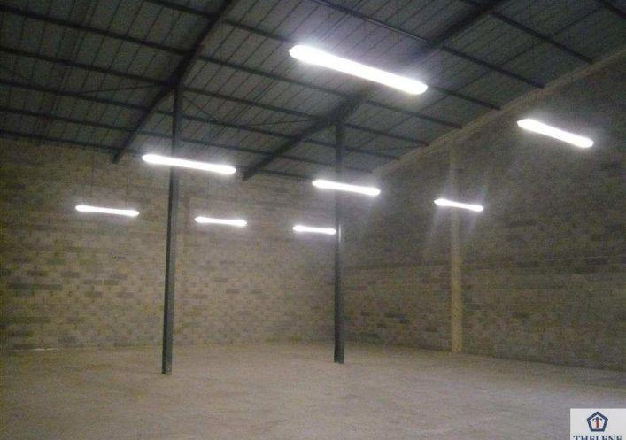 A louer Montpellier 3448214556 Immobilier entreprises