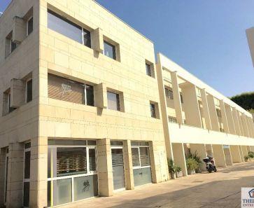 A vendre Montpellier 3448214596 Immobilier entreprises