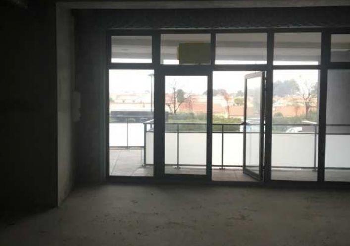 A louer Juvignac 3448214601 Immobilier entreprises