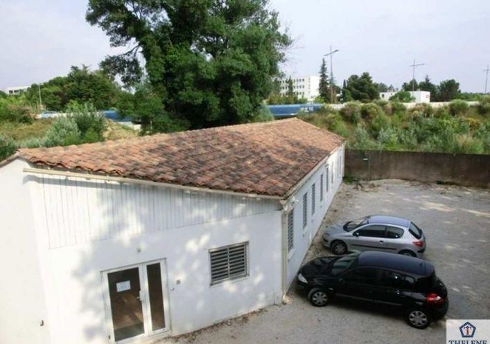 A vendre Montpellier 3448214611 Immobilier entreprises