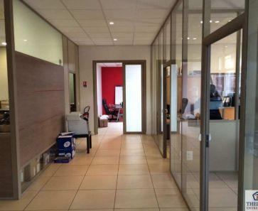 A vendre Montpellier  3448214636 Immobilier entreprises