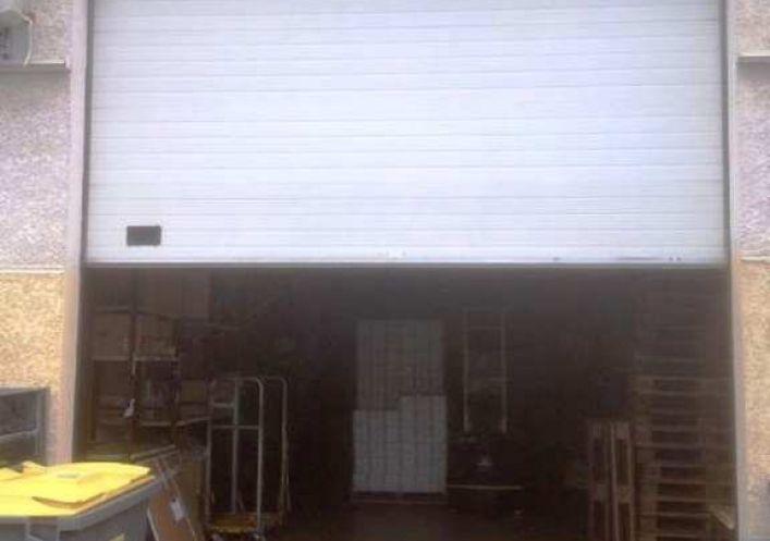 A louer Clapiers 3448214655 Immobilier entreprises