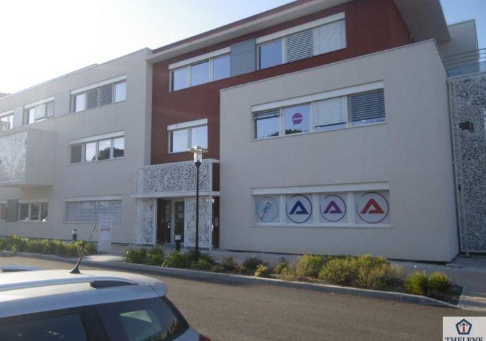 A louer Baillargues 3448214661 Immobilier entreprises
