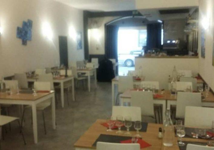 A vendre Montpellier 3448214672 Immobilier entreprises