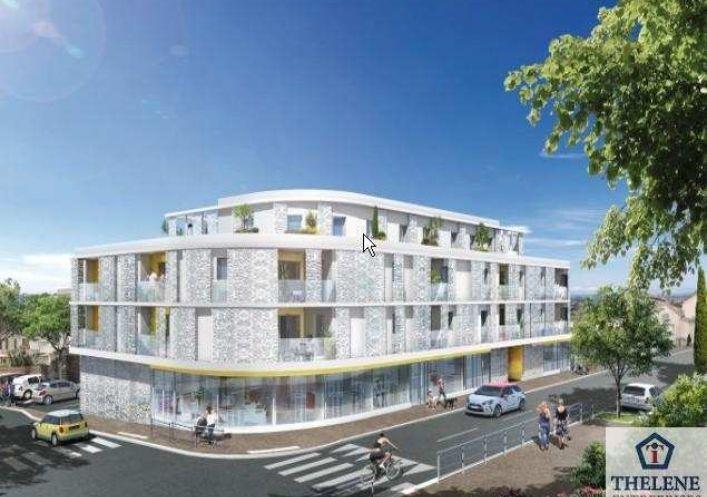 A vendre Castelnau Le Lez 3448214685 Immobilier entreprises