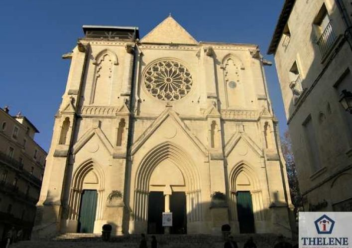 A vendre Montpellier 3448214703 Immobilier entreprises