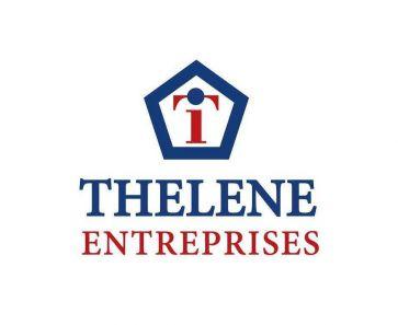 A vendre Montpellier 3448214713 Immobilier entreprises