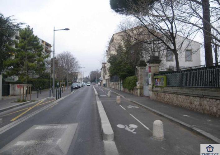 A vendre Montpellier 3448214718 Immobilier entreprises