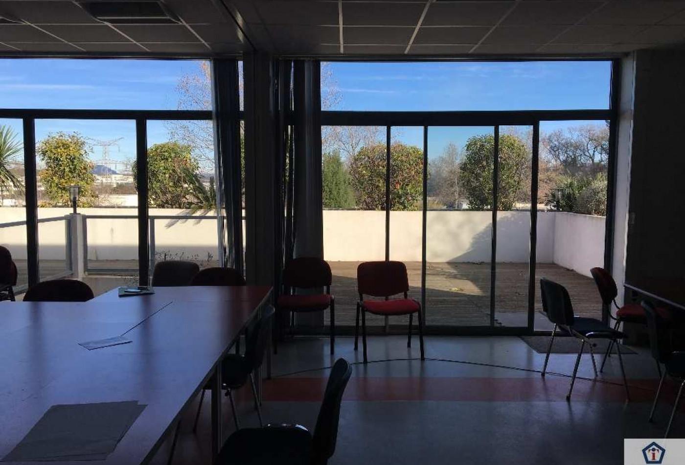 A vendre Montpellier 3448214723 Immobilier entreprises