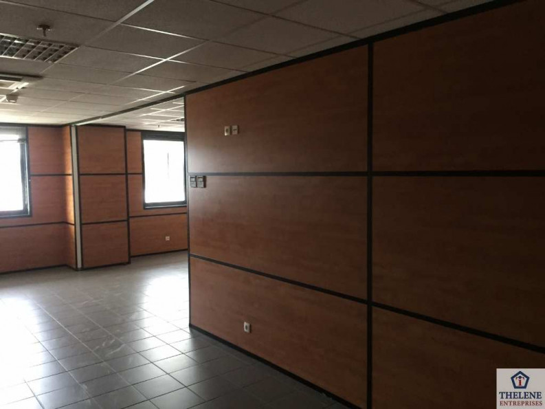 A vendre Montpellier 3448214726 Adaptimmobilier.com