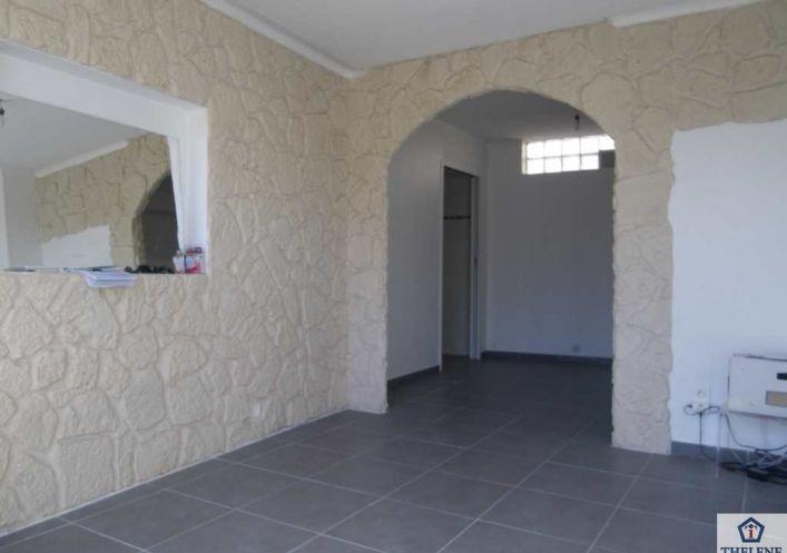 A louer Mauguio 3448214736 Immobilier entreprises
