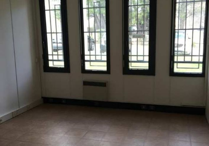 A louer Montpellier 3448214763 Immobilier entreprises