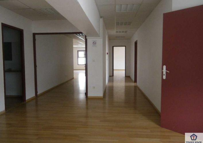 A louer Lattes 3448214766 Immobilier entreprises