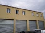 A vendre Juvignac 3448214772 Immobilier entreprises