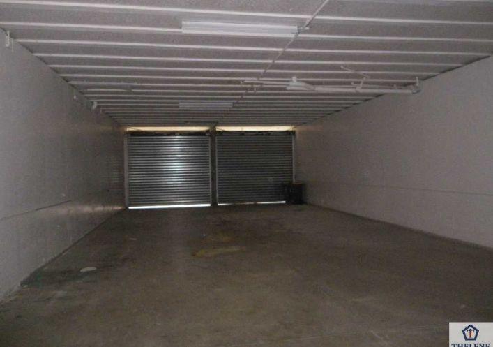 A vendre Juvignac 3448214775 Immobilier entreprises