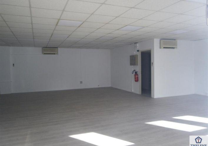 A vendre Montpellier 3448214822 Immobilier entreprises